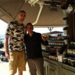Φιστικάτο Τοπικά Προϊόντα, Αίγινα, Fistikato, Local Products, Aegina