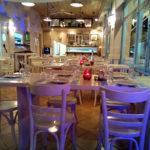 Εστιατόριο Babis, Αίγινα, Babis Restaurant, Aegina Town