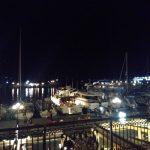 Aiakeion Cafe Aegina