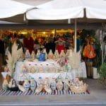 Κεραμικά Αίγινας, Aegina Ceramics