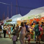 Φιστίκι Αιγίνης και Φεστιβάλ Φιστικιού, Aegina's Pistachios and Pistachio (Fistiki) Festival