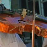 Διεθνές Φεστιβάλ Μουσικής, Αίγινα, International Music Festival, Aegina, Διεθνές Φεστιβάλ Μουσικής στην Αίγινα, International Music Festival of Aegina