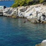 Αγία Μαρίνα Αίγινα, Agia Marina Aegina