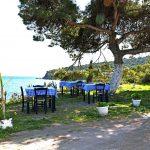 Πόρτες Αίγινα, Portes Village Aegina