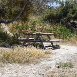 Παραλία Κολώνας Αίγινα, Kolona Beach Aegina