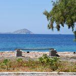Φανάρι του Μπούζα, Αίγινα, Bouzas Lighthouse, Aegina