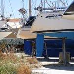 Καρνάγιο Αίγινας, Aegina Shipyard