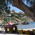 Σουβάλα, Αίγινα, Souvala, Aegina