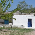 Μεσαγρός Αίγινα, Messagros Aegina