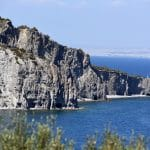 Κάβος Αίγινα, Kavos Aegina