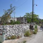 Κύλινδρας Αίγινα, Kylindras Aegina