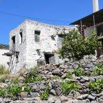Βλάχηδες, Αίγινα, Vlachides, Aegina, ακατοίκητα χωριά Αίγινα, uninhabited villages Aegina