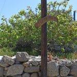 Ανιτσαίο Αίγινα, Anitseo Village Aegina