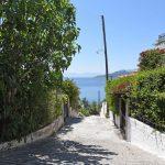 Βροχεία Αίγινα, Vrochia Aegina