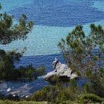 Ξενοδοχείο Moondy Bay Αίγινα, Moondy Bay Hotel Aegina