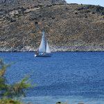Πέρδικα Αίγινας, Perdika, Aegina