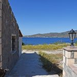 Αγιος Σώστης Πέρδικα Αίγινας, Agios Sostis Church Aegina