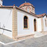Πέρδικα, Αίγινα, Perdika, Aegina
