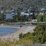 Παραλία Μαραθώνα Αίγινα, Marathonas Beach Aegina