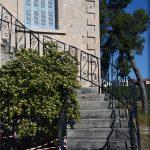 Αρχοντικά Σπίτια Αίγινας, Aegina's Mansions, Mansions of Aegina