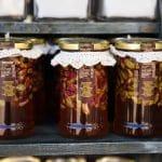 Τοπικά προϊόντα Αίγινας, Aegina local products