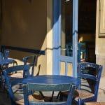 Παλιά Καφενεία, Αίγινα, Traditional Cafes, Aegina