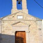 Αίγινα Εκκλησίες, Aegina Churches