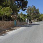 Αγίοι, Αίγινα, Agioi Aegina