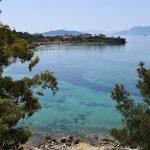 Παραλία Πλακάκια Αίγινα, Plakakia Beach Aegina, Plakakia Aegina