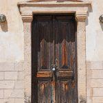 Ορφανοτροφείο Αίγινας, Aegina's Orphanage