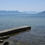 Παραλία Παναγίτσα Αίγινα, Panagitsa Beach Aegina