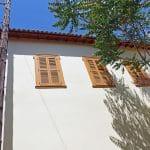 Κυβερνείο Αίγινας, The Governor'e House Aegina