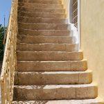 Μητρόπολη Αίγινας, Aegina Mitropoli Church