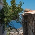 Profitis Ilias Church, Hellanion Oros, Aegina
