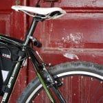 Ποδηλατάδα στην Αίγινα, Cycling in Aegina