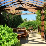 Ξενοδοχείο Rastoni Αίγινα, Hotel Rastoni Aegina