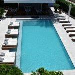 Danae Hotel Ξενοδοχείο Δανάη