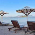 Ακρογιαλιά Μαραθώνας, Akrogialia Restaurant Marathonas Aegina