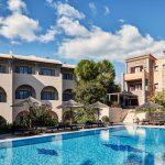 Ξενοδοχείο Angelina Boutique Escape Αίγινα, Angelina Boutique Escape Aegina