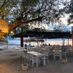 Ταβέρνα Ο Τάσσος Μαραθώνας Αίγινα, Tassos Tavern Aegina