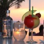 Inn on the Beach, Bar Club, Aegina