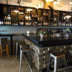 Νήσος Καφε Εστιατόριο Μπαρ, Αίγινα, Nissos Cafe Restaurant Bar, Aegina Town, Νήσος Αίγινα