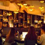 Νήσος Καφε Εστιατόριο Μπαρ, Αίγινα, Nissos Cafe Restaurant Bar, Aegina Town