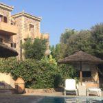 Ξενοδοχείο Άντζυ, Αίγινα, Antzi Studios, Aegina