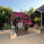 Fistikies Hotel Ap1artments Aegina, Ξενοδοχείο Φιστικιές Αίγινα
