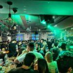 Heaven Bar Aegina, Heaven Μπαρ Αίγινα