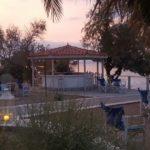 Horeftra Restaurant Aegina, Εστιατόριο Χορεύτρα Αίγινα