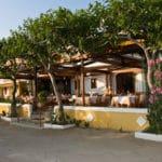 Ostria Restaurant Marathonas Aegina, Εστιατόριο Όστρια Μαραθώνας Αίγινα