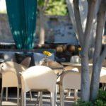 Ξενοδοχείο Άντζι Αίγινα, Antzi Studios, Aegina