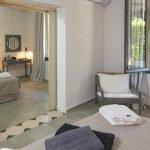 Ξενοδοχείο Apollo Αίγινα, Apollo Resort Aegina